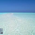 maldivy-1920x1200-3