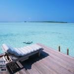 maldivy-1920x1200-30