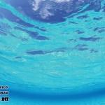 maldivy-1920x1200-6