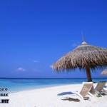 maldivy-2560x1600-1
