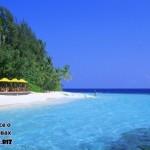 maldivy-2560x1600-10