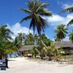 Природа - Мальдивские острова