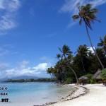 maldivy-2560x1600-12
