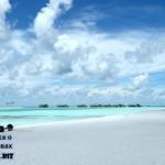 maldivy-2560x1600-14