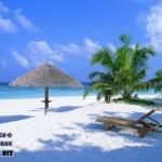 maldivy-2560x1600-2