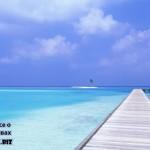 maldivy-2560x1600-3