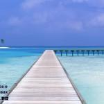 maldivy-2560x1600-4