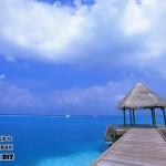 maldivy-2560x1600-5