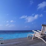 maldivy-2560x1600-6