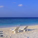 maldivy-2560x1600-7