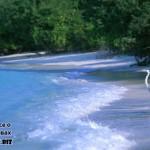 maldivy-2560x1600-9