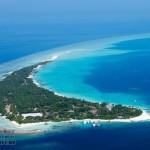 Kuramathi-Maldivy-3