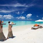Kuramathi-Maldivy-7