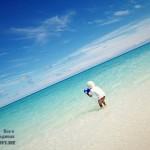 Maldivy-otdyh-s-detmy-5