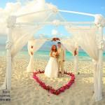 svadba-Maldivskie-ostrova-1