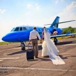 svadba-Maldivskie-ostrova-4