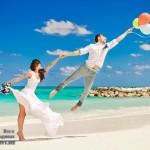 svadba-Maldivskie-ostrova-6